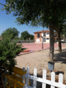 Centro Público La Villa de Peñafiel