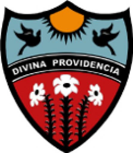 Colegio Divina Providencia