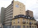 Centro Concertado Amor De Dios de Valladolid