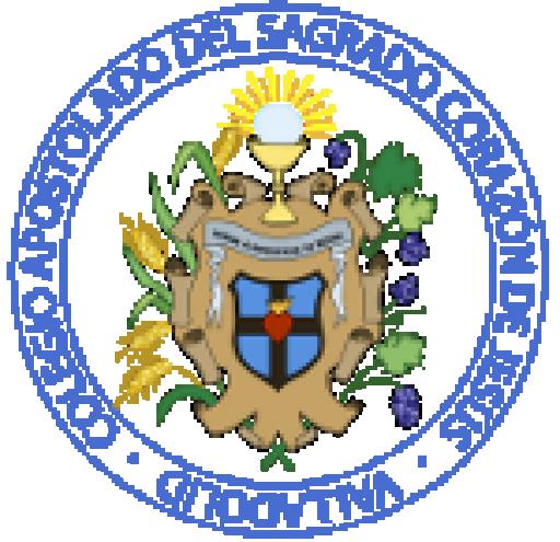 Colegio Apostolado Del Sagrado Corazón