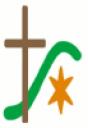 Centro Concertado Ave María de Rueda