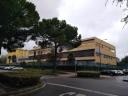 Centro Concertado Sagrado Corazón-Corazónista de Valladolid