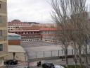 Centro Concertado Cultural Vallisoletano de Valladolid