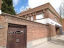 Centro Concertado La Inmaculada de Valladolid