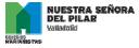 Centro Concertado Nuestra Señora Del Pilar de Valladolid