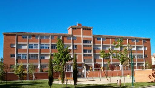Colegio Reinado Del Cor.de Jesús Y N.s.del Pilar