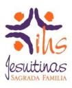 Centro Concertado Sagrada Familia de Valladolid