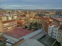 Centro Concertado Santa María Micaela de Valladolid