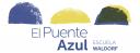 Centro Privado El Puente Azul de Valladolid