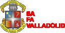 Centro Privado Seminario Sagrada Familia de Valladolid