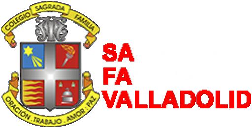 Colegio Seminario Sagrada Familia