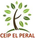 Centro Público El Peral de Valladolid