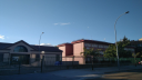 Centro Público María Teresa Iñigo De Toro de Valladolid