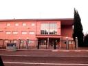 Centro Público Marina Escobar de Valladolid