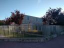 Centro Público Parque Alameda de Valladolid