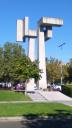 Centro Público Amanecer de Valladolid