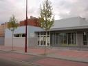 Centro Público Campanilla de Valladolid