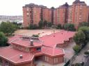 Centro Público El Tobogan de Valladolid
