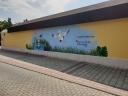 Centro Público La Cigueña de Valladolid