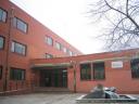 Centro Público Condesa Eylo Alfonso de Valladolid