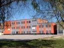 Centro Público Emilio Ferrari de Valladolid