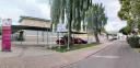 Centro Público Galileo de Valladolid