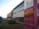 Centro Público Julián Marías de Valladolid
