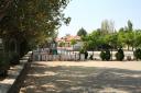 Centro Público Sagrados Corazones de Valoria la Buena