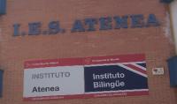 Instituto Atenea