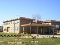 Colegio Ignacio Sarda