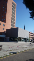 Colegio Fecless