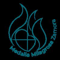 Colegio Medalla Milagrosa