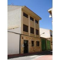 Instituto Escuela Municipal De Música Y Danza De La Roda