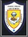 Centro Público Luis De Mateo de