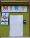 Centro Privado Micky de