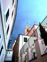 Colegio Santa María De La Expectación