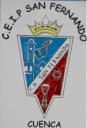 Centro Público San Fernando de
