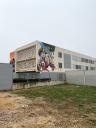 Centro Público Infanta Cristina de
