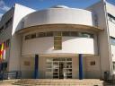 Centro Público María Jover de