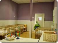 Escuela Infantil Guachetes