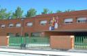 Centro Público La Hontanilla de