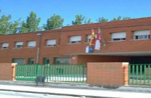 Instituto La Hontanilla