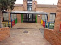 Escuela Infantil La Campiña