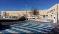 Instituto Isilus