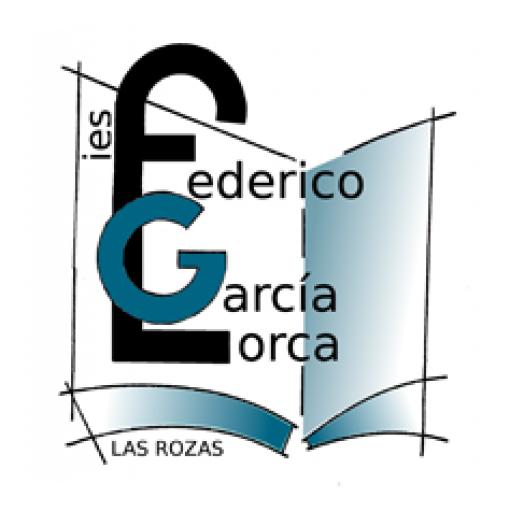 Instituto Federico García Lorca