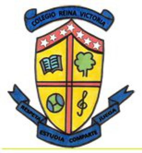 Colegio Reina Victoria