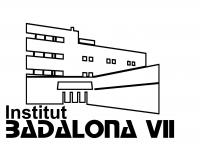 Instituto Badalona Vii