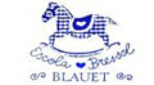 Escuela Infantil Blauet