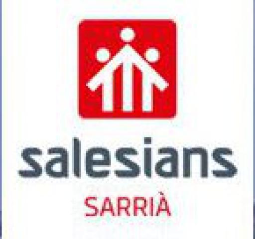 Instituto Escola Professional Salesiana