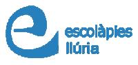 Colegio Escolàpies Llúria-Barcelona